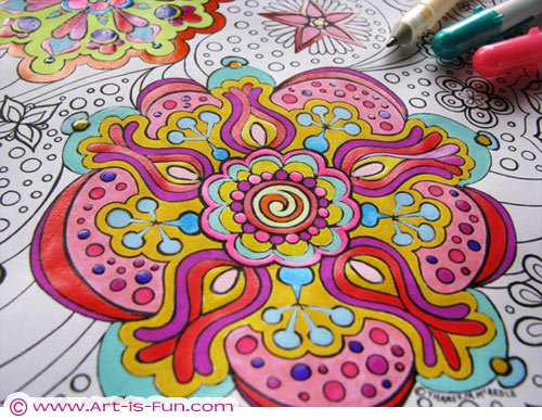 printable-abstract-coloring-book-1